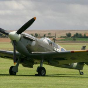 iwmduxford-600x600
