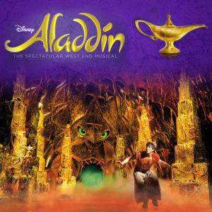 aladdin-web