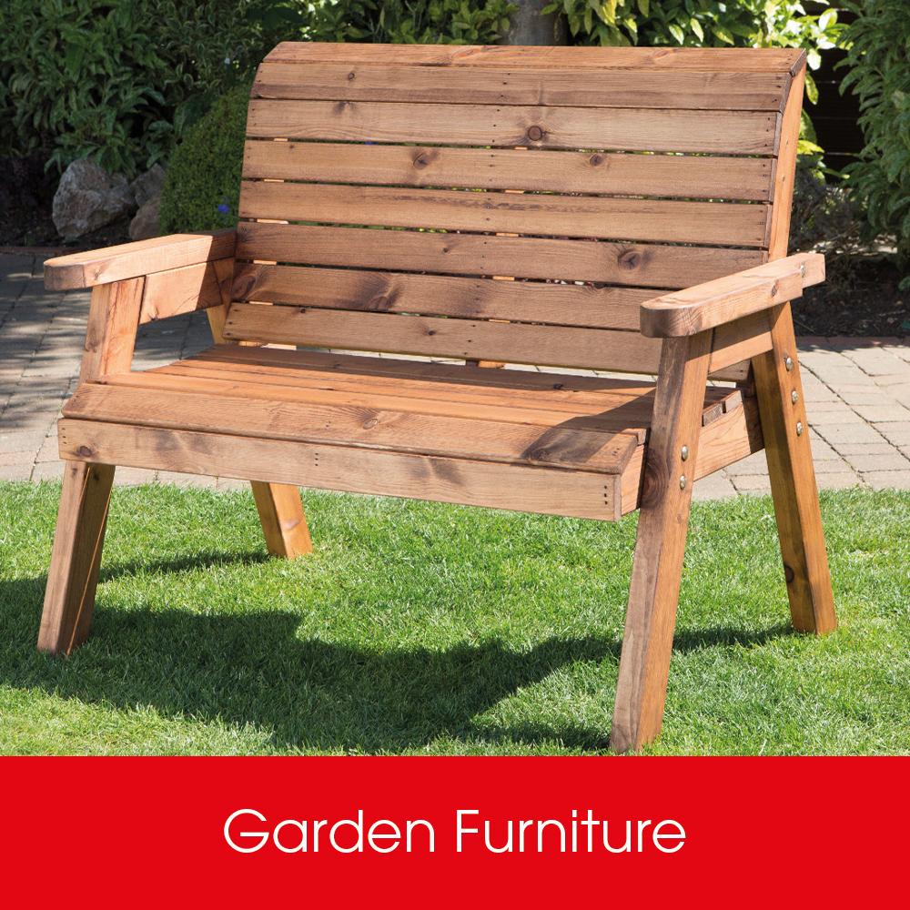 Shop Garden Furniture
